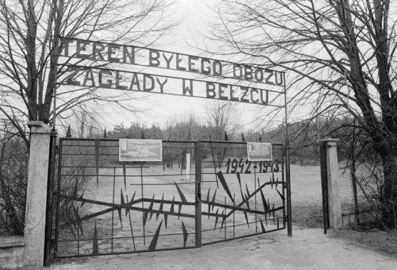 Belzec