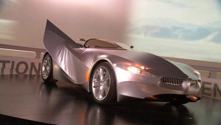 03 Future Cars